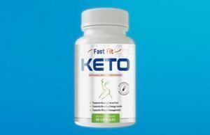 Fast-Fit-Keto
