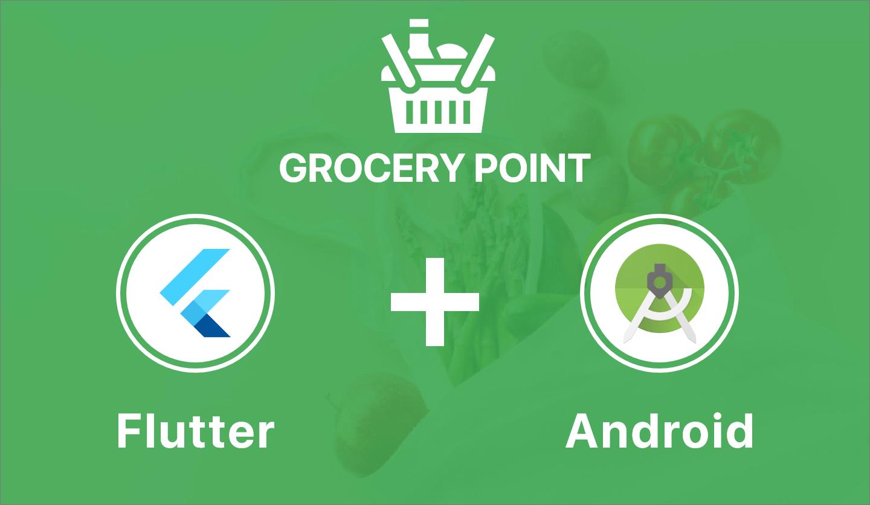 Foodizm App Support