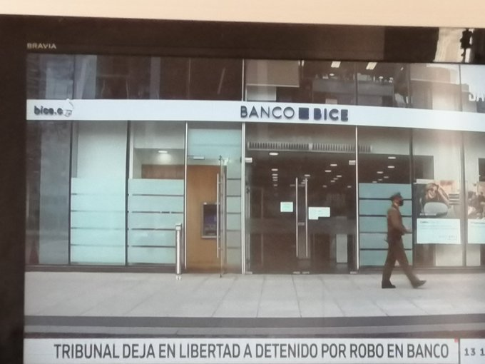 Ladr-n-de-Bancos