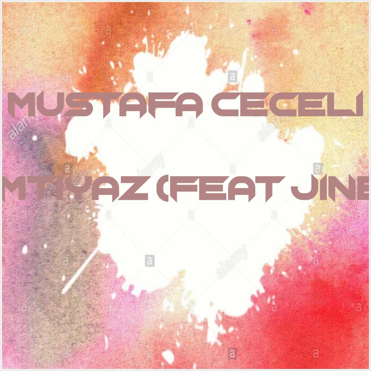 دانلود آهنگ جدید Mustafa Ceceli به نام İmtiyaz (feat Jine)