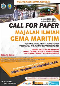 cal-for-paper-gemar-2021