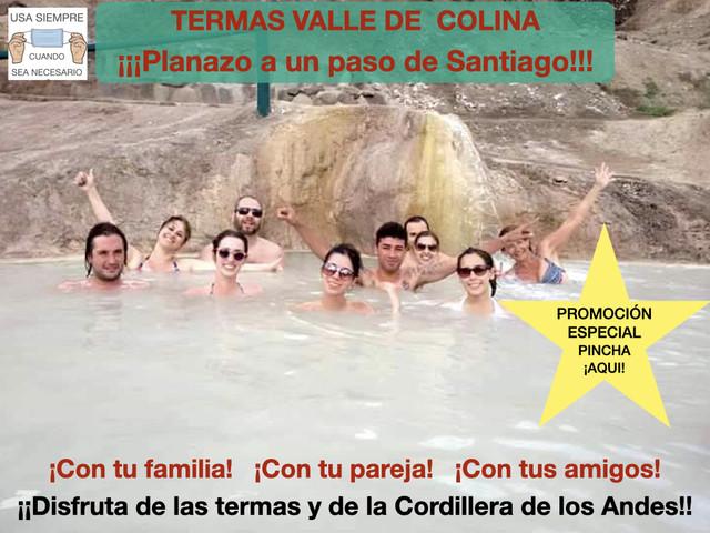 Termas-Valle-de-Colina