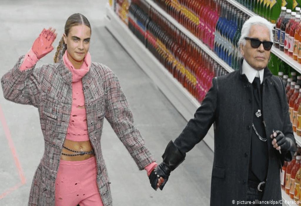men style Woolrich
