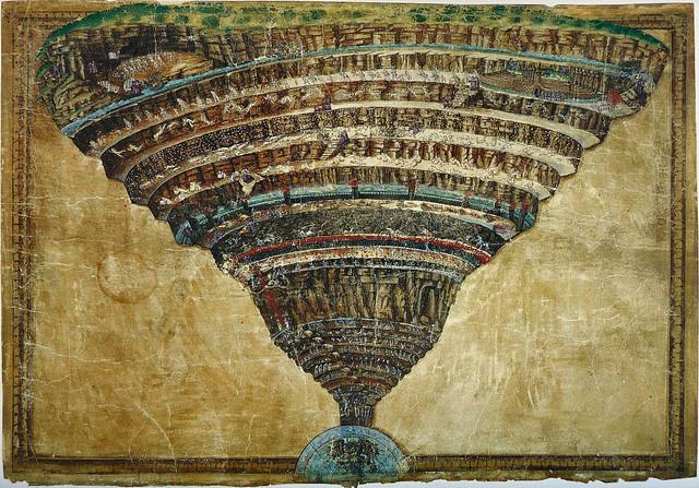 Sandro-Botticelli-La-Carte-de-l-Enfer-Me