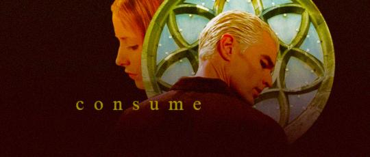 consume.jpg