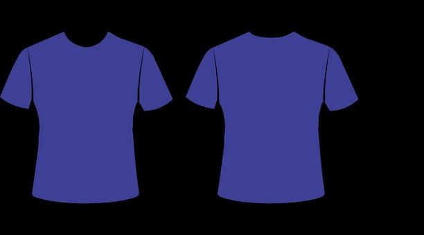 Koszulki z własnym nadrukiem to wyroby wyjątkowo trwałe.