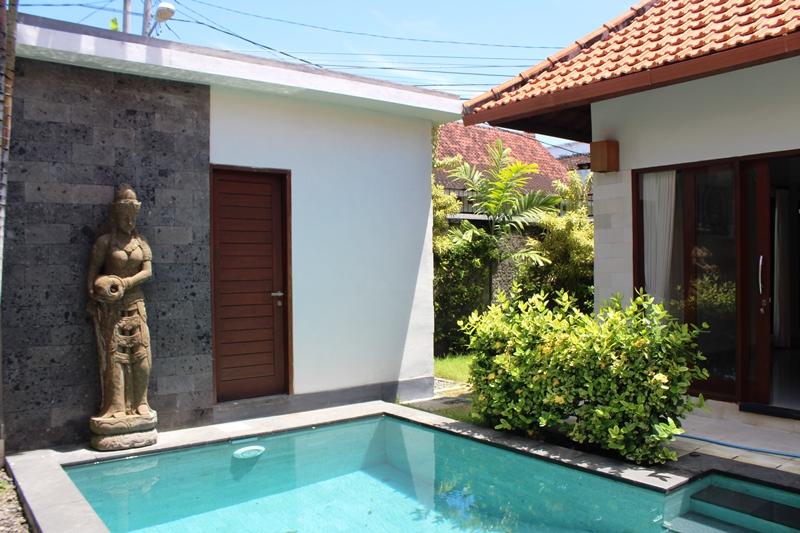 HVR373-www-house-villa-com-015
