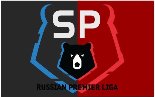 SP17 - RPL