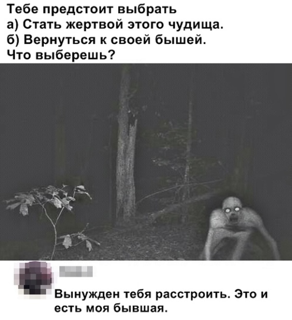 Чернобыльская матрёшка