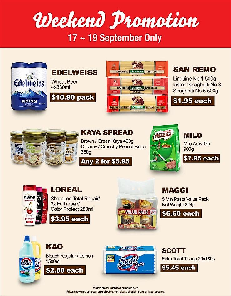 all-singapore-deals-u-stars-supermaret-weekend-promotion-1