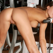 albina-nude-gym-workout-tits-flexible-eroticbeauty-39