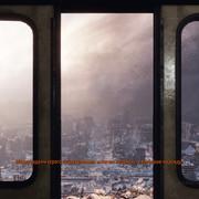 Metro-Exodus-2019-02-24-18-53-59-306