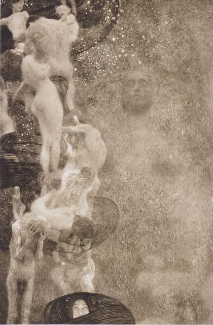 Gustav-Klimt-philospohy.jpg