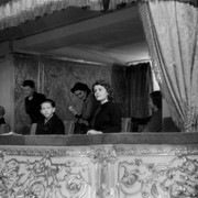 American-traveler-1956-Leningrad-28