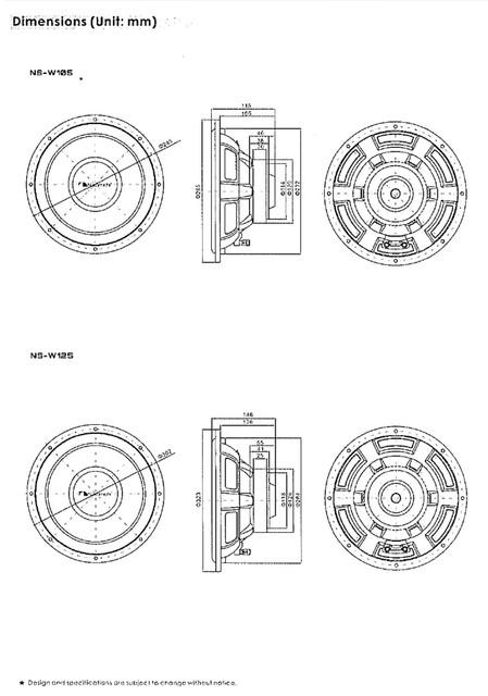 NS-W105-W125-BLUE-PDF-3
