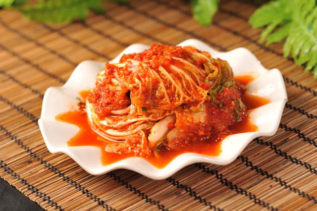dish-food-produce-asia-meat-cuisine-delicious-asian-food-kimchi-korean-food-side-dish-hot-sauce-mixe