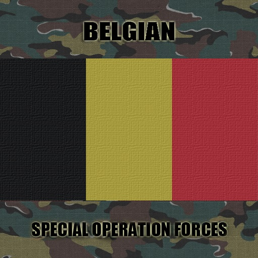 BELSOF-ico