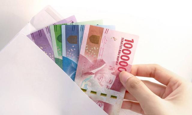 5 Cara Menghemat Uang untuk Pembelian Apa Pun