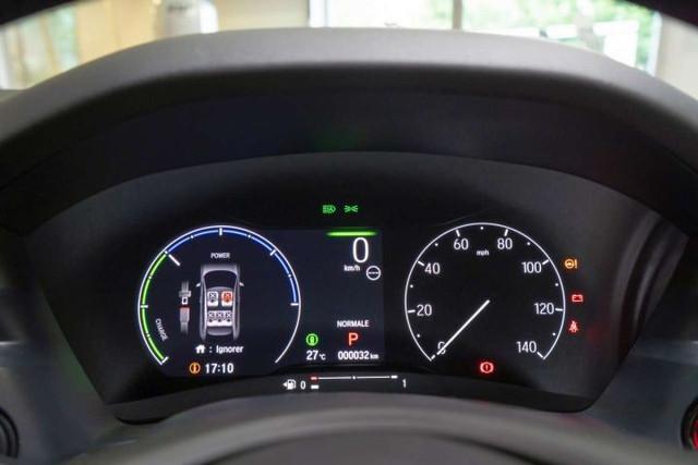 2021 - [Honda] HR-V/Vezel - Page 3 6-D8-D578-B-E44-B-43-E0-935-E-42328-D0-C3-C84