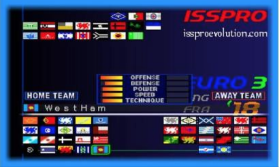 [Image: iss-pro.png]