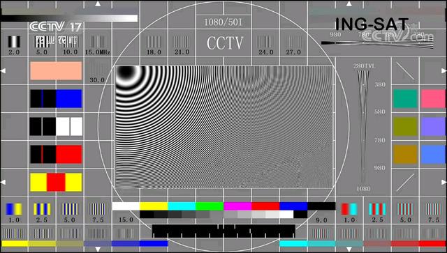 c127-CCTV-17-Felv-tel27