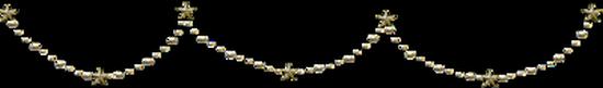 tubes-separateur-noel-tiram-335