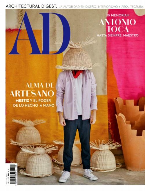 [Imagen: Architectural-Digest-M-xico-marzo-2021.jpg]