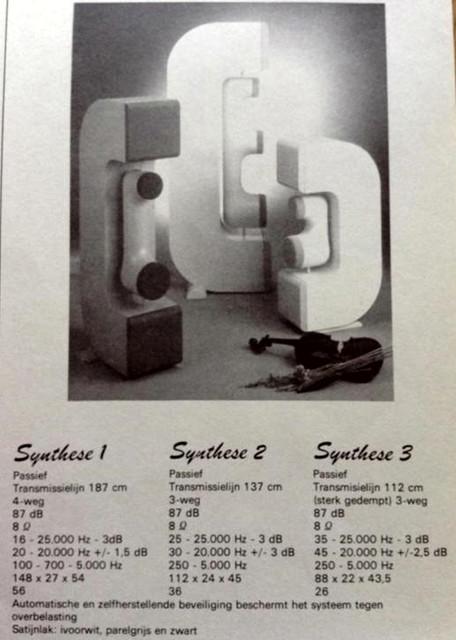 Synthese1 2 3.jpg