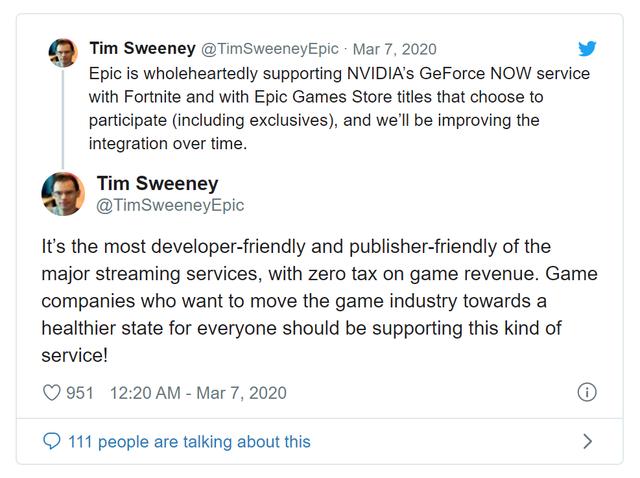 sweeney-epic
