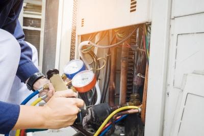 Heating-and-Cooling-Repair-in-O-Fallon-MO