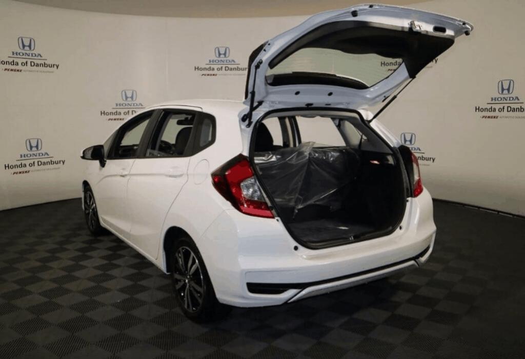 Auto Car Clearance Rental Companies