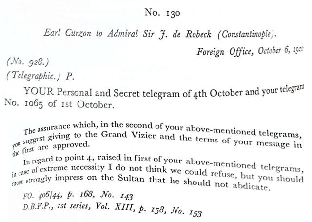 23-6-Ekim-1920
