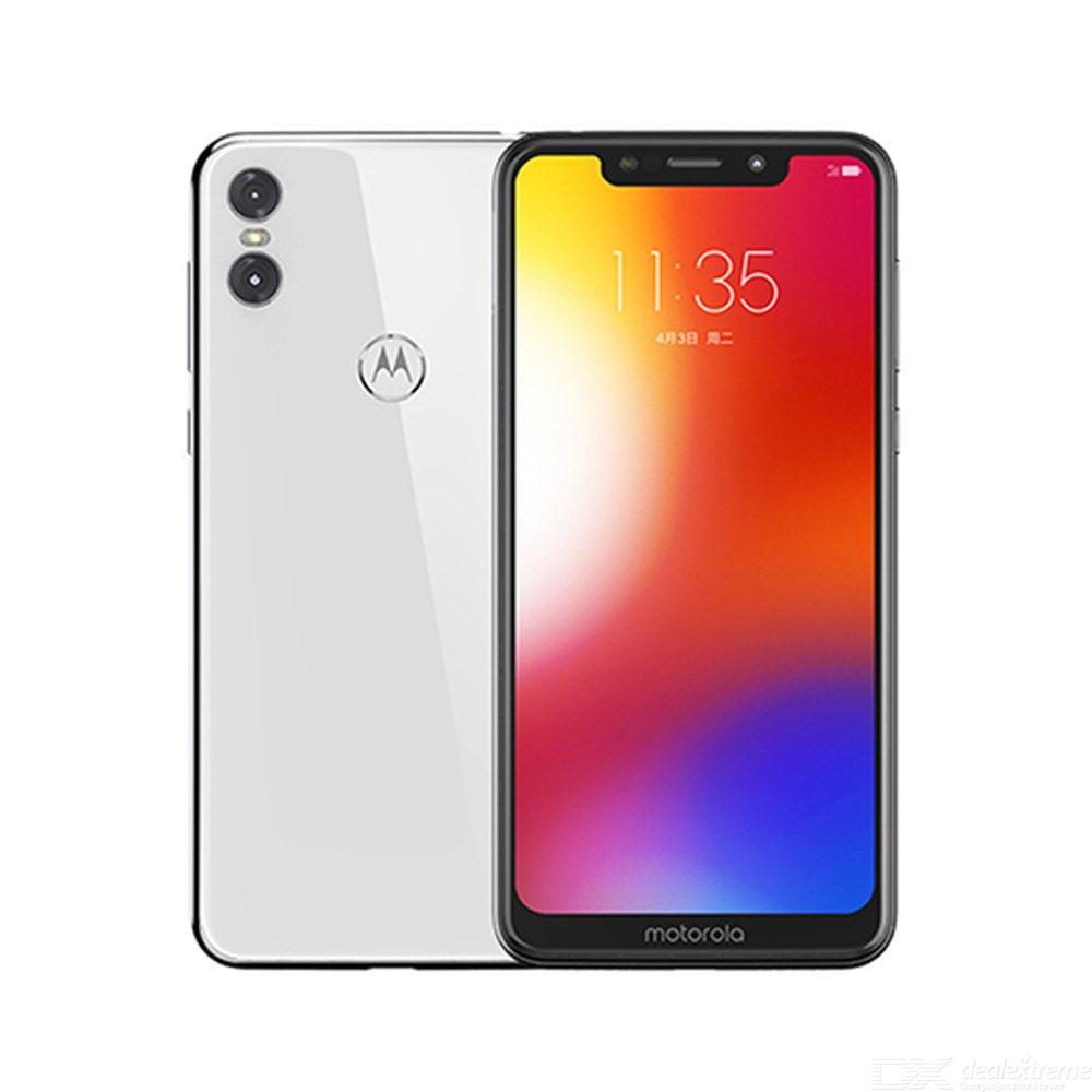 i.ibb.co/ck3r1SW/Smartphone-Motorola-MOTO-P30-Play-4-GB-RAM-64-GB-ROM-Octa-Core-3-C-meras-3.jpg