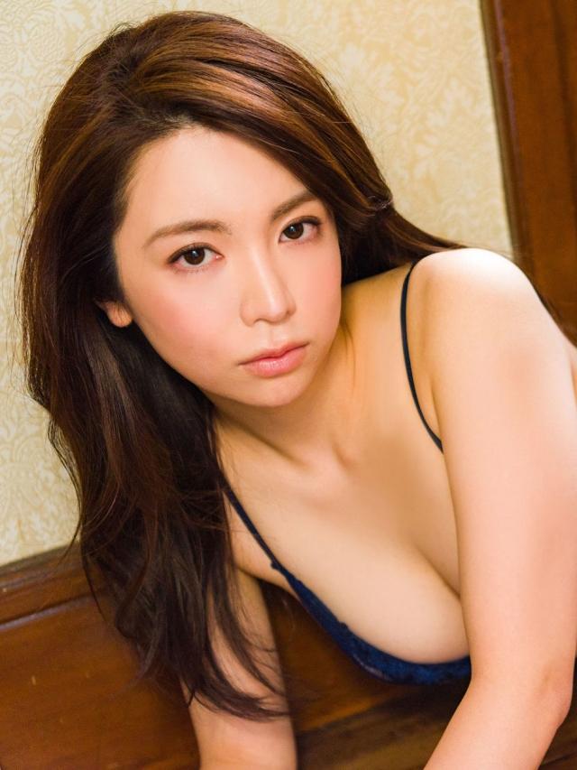 20190219172500a79s - 正妹寫真—仲村美海