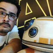 rhb-and-BB-8-selfiecon-RHB
