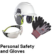 personal-safety-and-gloves