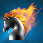 i.ibb.co/ckCYwQn/Spark-Chess-Pro.png