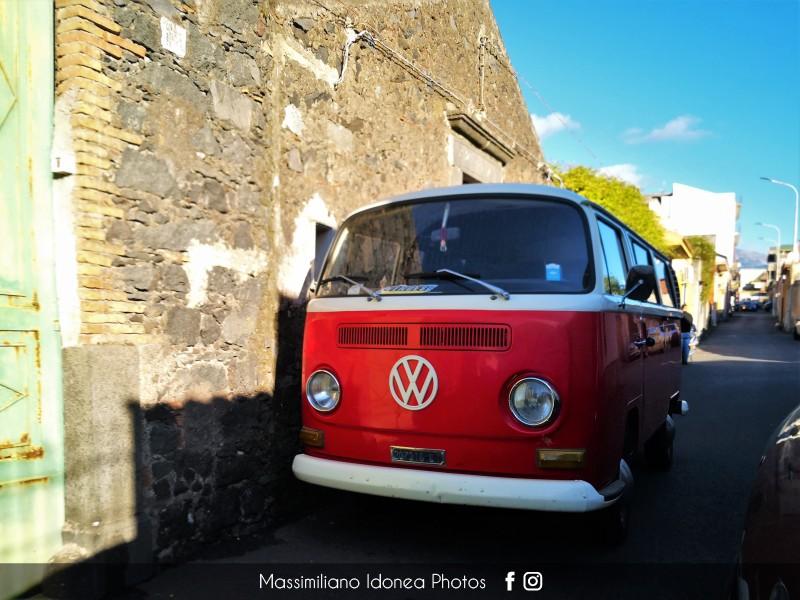 avvistamenti auto storiche - Pagina 39 Volkswagen-T2-1-6-69-CT207316