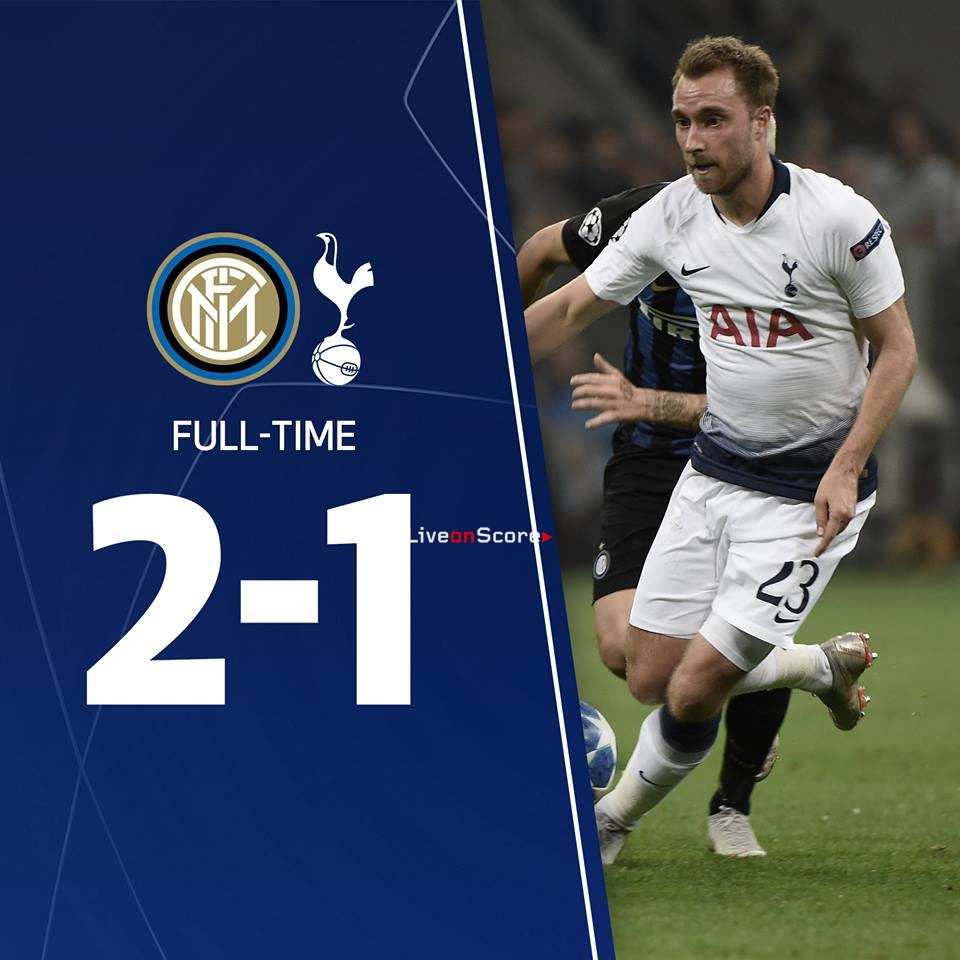 Inter-2-1-Tottenham-Hotspur-Full-Highlight-Video-Uefa-Champions-League-20182019.jpg