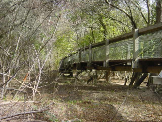 AC-Sewer-Bridge