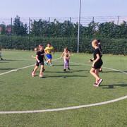 dzien-sportu11