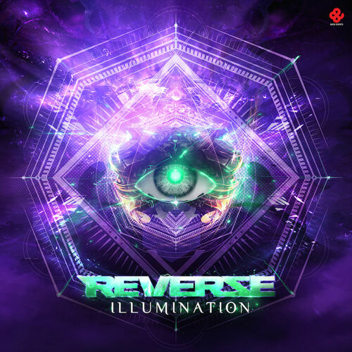 VA - Reverze: Illumination 2015