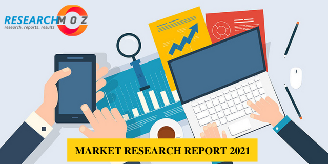 MARKET-RESEARCH-REPORT-2021.png