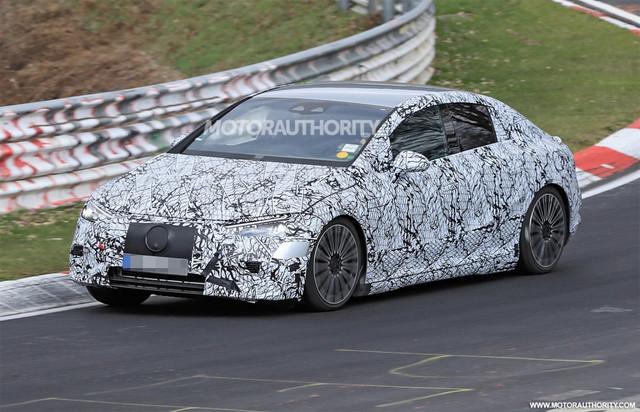 2021 - [Mercedes-Benz] EQE - Page 2 4-D2-C6-A4-D-B917-46-BA-A212-DD2-AC0-F80594