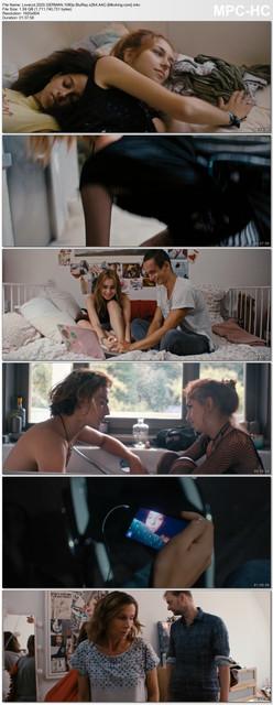 Lovecut-2020-GERMAN-1080p-Blu-Ray-x264-AAC-Mkvking-com-mkv-thumbs-2020-10-26-18-35-11