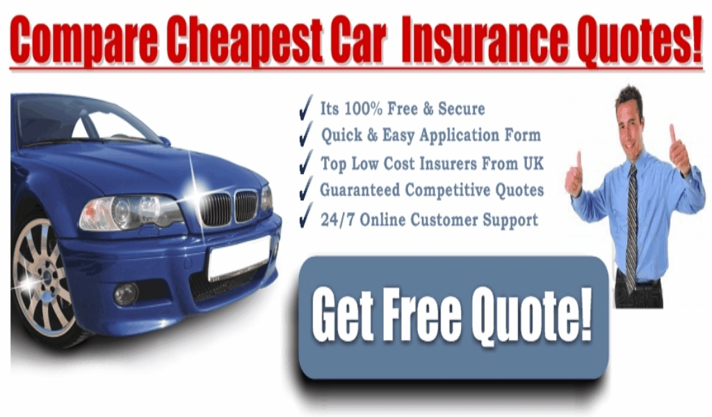 The Main Article on Cheap Auto Insurance
