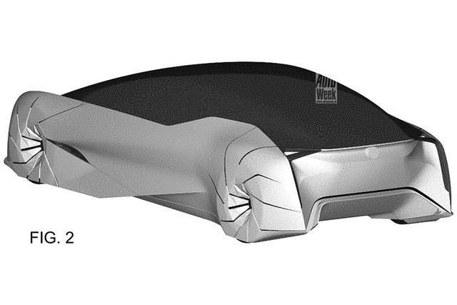 [Présentation] Le design par Honda 9-C3-B47-E0-93-B8-4-EC9-AB97-62-A643360525