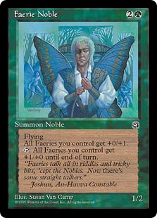 Faerie-Noble-HML-1