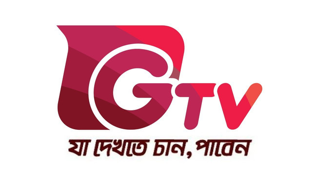 Gtv-Live-Powered-by-Rabbithole-Official-Broadcast-Link