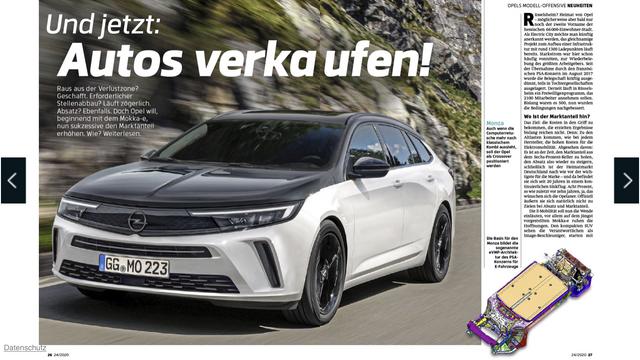 2022 - [Opel] Insigna III B1-DD7-E67-A166-43-B7-94-CF-A1-E87-E206868